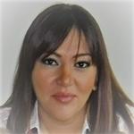 Jelena Damnjanović