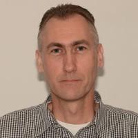 John Eeftink